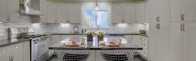 diy kitchen cabinets builders warehouse homepage builders surplus