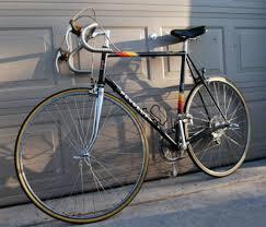 peugeot road bike stolen 1985 peugeot psn 10