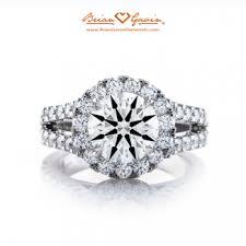 halo wedding rings images Halo engagement rings halo diamond ring halo wedding rings jpg