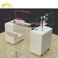 nail dryer table nail dryer table suppliers and manufacturers at