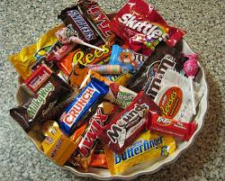 beware the revolving candy dish m u0026ms chocolate greg schwem