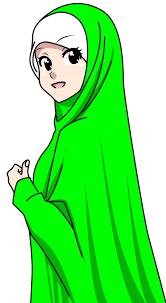 freebies doodle muslimah doodle muslimah carian muslim muslim