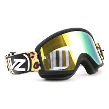 motocross goggles clearance beefy