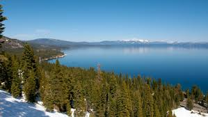 top 10 lake tahoe hotels in california 59 hotel deals on expedia