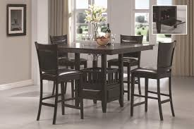 kitchen wonderful chair dining table maple dining table cheap