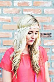 headband across forehead 7 best images about forhead headbands on festivals