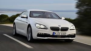 bmw beamer 2017 bmw 6 series gran coupe review top gear