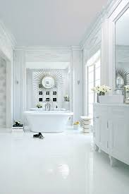 2015 Nkba Bathroom Design Of The by Mary Douglas Drysdale Top Designer In