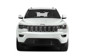 2016 jeep grand cherokee blacked out new 2018 jeep grand cherokee price photos reviews safety