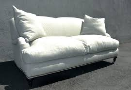 most comfortable sectional sofas most comfortable sofa reviews krowds co