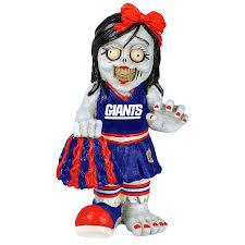 Zombie Cheerleader Costume Amazon Com Nfl New Orleans Saints Cheerleader Team Zombie