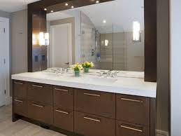 bathroom large bathroom vanity mirrors 26 large bathroom vanity
