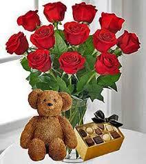 Flowers For Birthday Send Birthday Flowers In Vienna Va Vienna Florist U0026 Gifts