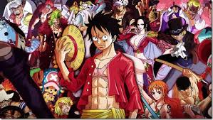 one piece general other all inspirations of one piece facts