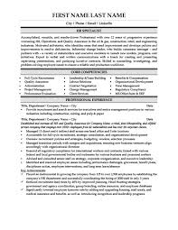 Objective In Resume For Internship Essays Of Reluctant Crusaders Thesis Statement Editor Service Usa