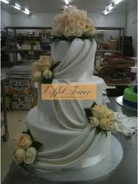 eiffel tower cakes wedding cakes tullamarine easy weddings