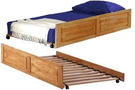 trundle bed frame jenny grey trundle bed trundle bed frame diy