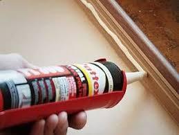treppen laminat verlegen die besten 25 treppen aus laminat ideen auf hartholz
