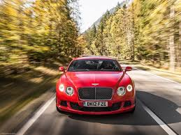 bentley continental wallpaper bentley continental gt speed 2013 pictures information u0026 specs