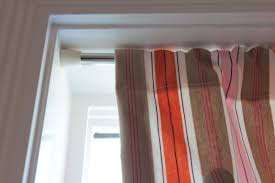 Curtains Hung Inside Window Frame 30 Best Of Curtains Inside Window Frame