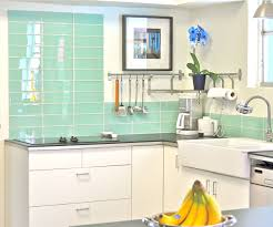 tiles backsplash ash wood nutmeg presidential square door frosted full size of artistic backsplash tiles in kitchen frosted glass subway tile and as wells ideas