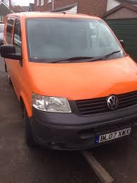 100 2006 vw t5 workshop manual amazon com genuine