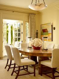 table centerpiece images ideas dining room modern with glass