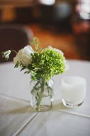 small flower arrangements for tables brooklyn restaurant wedding brooklyn restaurant simple flowers