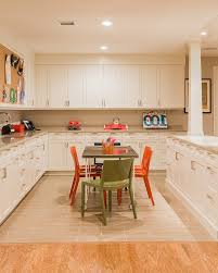 design craft cabinets design craft cabinets kids transitional with stone counters