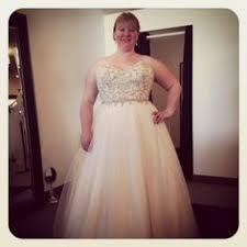 plus size blush wedding dresses callista plus size wedding dresses callista gowns