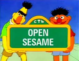 open sesame australia muppet wiki fandom powered by wikia