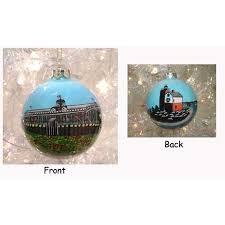 cheap bridge ornament find bridge ornament deals on line at