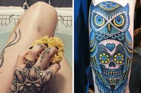 flash tattoo jobs 28 secrets tattoo artists will never tell you