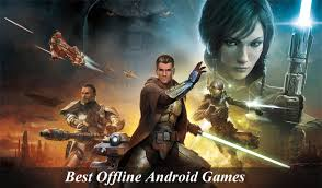 best android offline best offline android 2018 play offline without