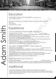 Sample Targeted Resume by Targeted Resume Template Functional Resume Template Sample