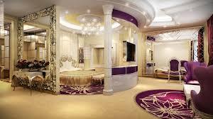 Modren Modern Mansion Master Bedrooms Bedroom Designs E In - Designer bedroom suites