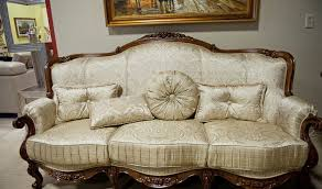 cleaning furniture upholstery silk upholstery cleaning lafrance cleaning solutions