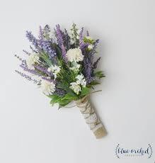 wedding flowers lavender best 25 wildflower wedding bouquets ideas on