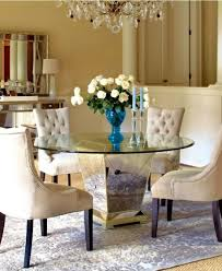 home decor ideas for dining rooms macys dining room chairs streamrr com