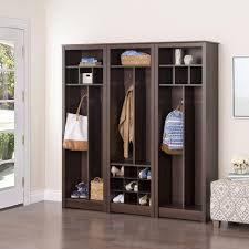 small entryway shoe storage preferential image entryway shoe storage decoration entryway shoe