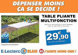 cuisine multifonction leclerc leclerc meuble basse goulaine catalogue unique awesome salon de