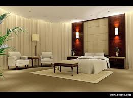 3d Bedroom Designs Alluring Bedroom 3d Design Of Comfort Bedroom 3d Design Model