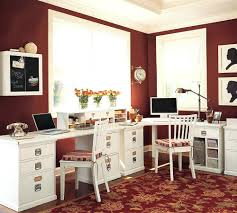 ideas about office furniture pottery barn 41 modern design 41424