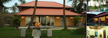 sri lanka house construction and house plan sri lanka sri lanka villa contractors villa construction sri lanka