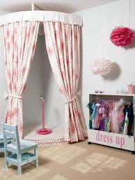 jeux de fille d馗oration de chambre playroom fynn and clarity s playroom salles de jeux