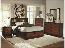 bedroom unique bedroom sets luxury bedroom furniture unique