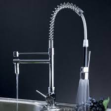 delta no touch kitchen faucet kitchen delta leland kitchen faucet kitchen kitchen