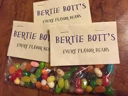 where to buy bertie botts best 25 every flavor beans ideas on bertie botts