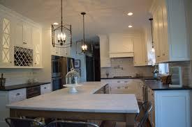 custom kitchen designer u0026 remodeling services laslo kitchens