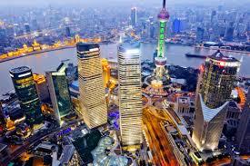 chambre de commerce et d industrie ile de bureaux de la cci ile de en chine des conseillers en